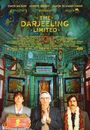 Film - The Darjeeling Limited