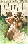 Tarzan, omul-maimuta