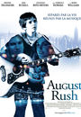 Film - August Rush