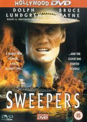 Poster Sweepers