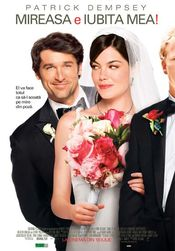 Poster Made of Honor