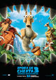 Film - Ice Age: Dawn of the Dinosaurs