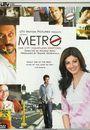 Film - Life in a... Metro