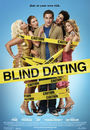 Film - Blind Dating