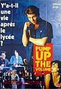 Film - Pump Up the Volume