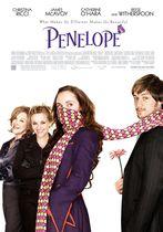 Blestemul Penelopei