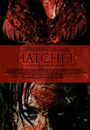 Film - Hatchet