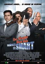 Scăpați de Smart