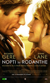Poster Nights in Rodanthe