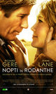 Film - Nights in Rodanthe