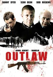 Poster Outlaw