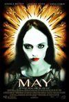 În mintea lui May