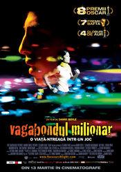 Poster Slumdog Millionaire