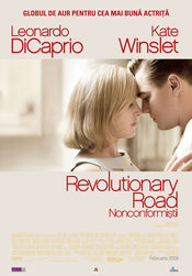 Poster Revolutionary Road