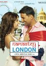 Film - Namastey London