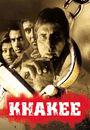 Film - Khakee