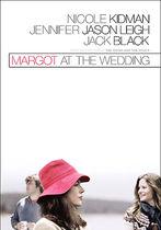 Margot la nuntă