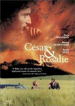 Cesar et Rosalie