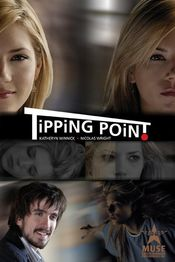 Poster Tipping Point