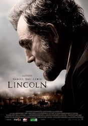 Poster Lincoln