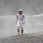 Interstellar/Interstellar: Călătorind prin univers