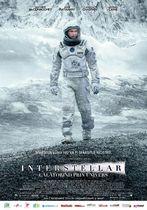 Interstellar: Călătorind prin univers