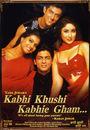 Film - Kabhi Khushi Kabhie Gham...