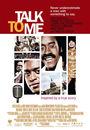 Film - Talk to Me