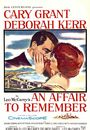 Film - An Affair to Remember