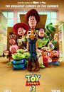 Film - Toy Story 3
