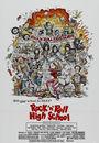 Film - Rock 'n' Roll High School