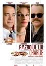 Film - Charlie Wilson's War