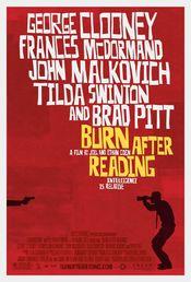 Citește și arde