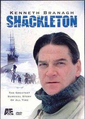 Poster Shackleton