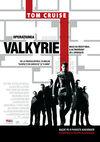 Operațiunea Valkyrie
