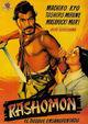 Film - Rashômon