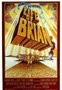 Film - Life of Brian