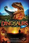 Dinozaurii: Giganții din Patagonia