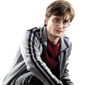Foto 9 Harry Potter and the Deathly Hallows: Part I
