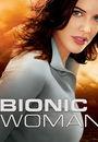 Film - Bionic Woman