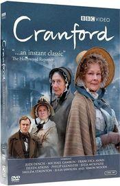 Poster Cranford
