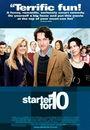 Film - Starter for 10