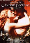 Canone inverso - making love