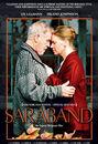 Film - Saraband
