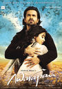 Film - Awarapan