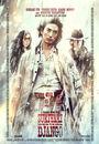 Film - Sukiyaki Western Django