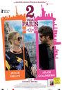 Film - 2 Days in Paris