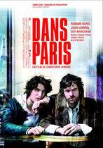 În Paris