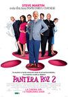 Pantera roz 2