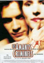 Amantii criminali